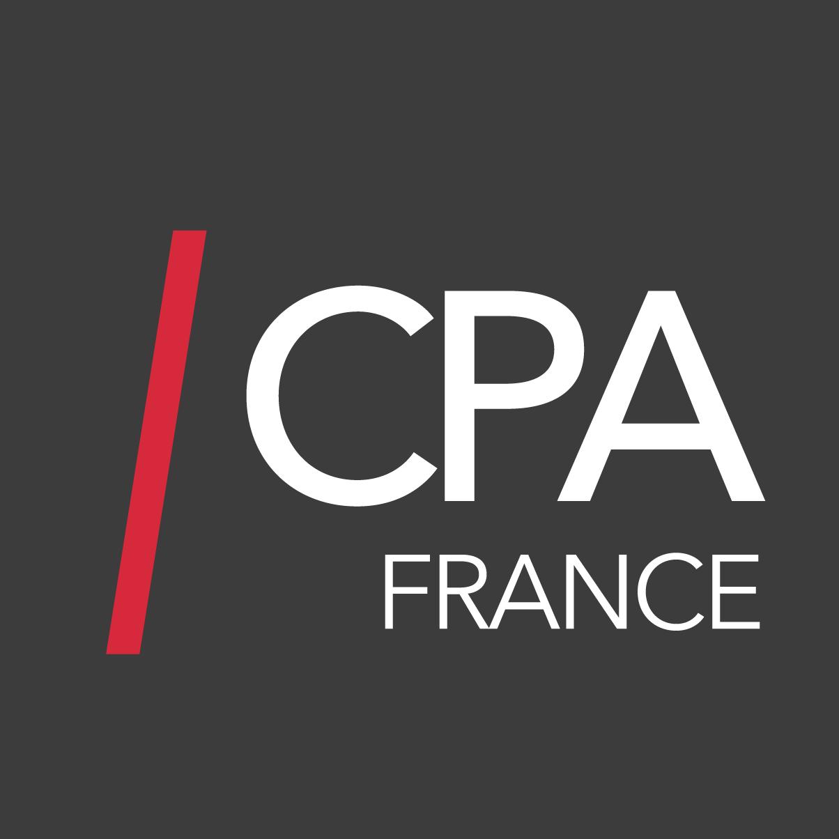 CPA : Formation Chef d'entreprise, Dirigeant, formation Directeur Général, Master entrepreneuriat