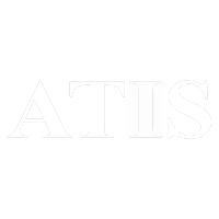 Logo Atis Formation